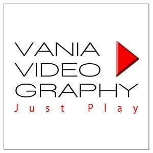 Profile picture for Vania Da Rui