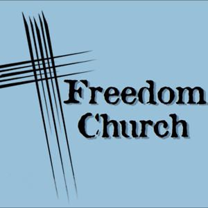 Profile picture for FreedomChurchCincy