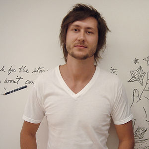 Profile picture for Ia