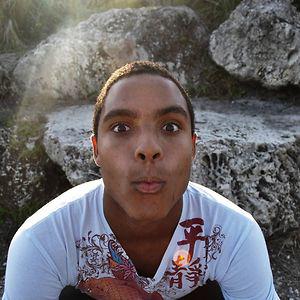 Profile picture for Karric Clato-day