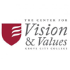Center for Vision and Values
