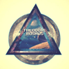 theodore | rosmus