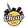 CheapNYC