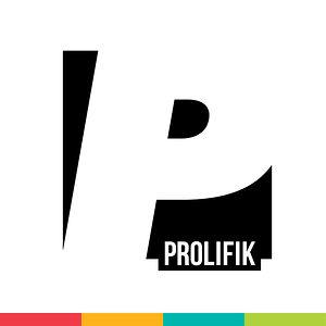Profile picture for Prolifik
