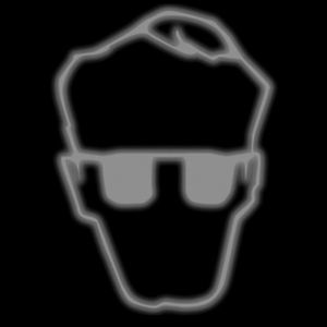 Profile picture for Ultra Wave Media / WhoShotYa?!