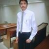 Azeem hingorjo