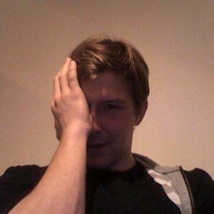 Profile picture for stefanix