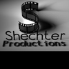 Guy Shechter Productions