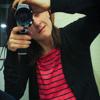 Sara Arango Ochoa