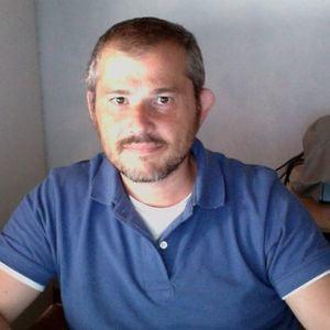 Profile picture for Diego Freniche