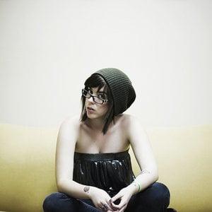 Profile picture for Julia Arielle Cox