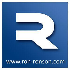 Profile picture for ronfilm