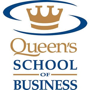 Profile picture for Queen's School of Business