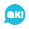QK Movie