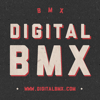 Digitalbmx