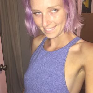 Caroline Newton naked 975