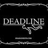 Deadline Ltd.