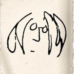 Profile picture for Alina Mergelova
