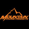Mountain Racing Products