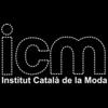 ICM barcelona