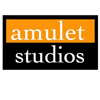 Amulet Studios