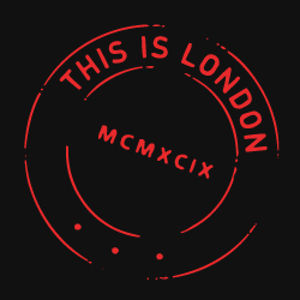 Profile picture for This Is London