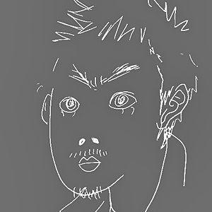 Profile picture for Mr.Q