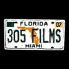 305 Films Inc.
