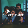 Compassion Global Content