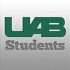 UAB Students