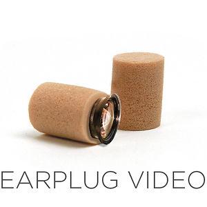 Profile picture for Earplug Video