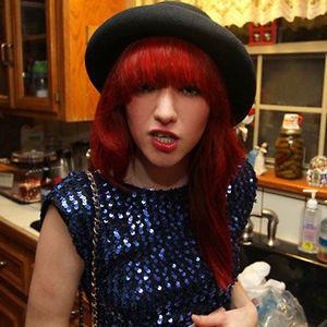 Profile picture for Monikapolitan