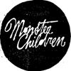 Monster Children Films