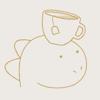 Dinos & Teacups