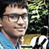 Venkatesh Prasath