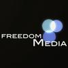 Freedom Media