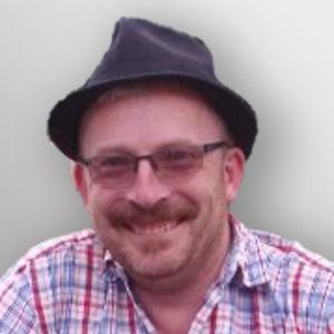 Profile picture for chorlton imaging