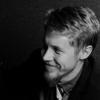 Ørjan Kvalheim Lønningen
