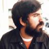 Juanjo Rueda