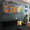 AMGVFX