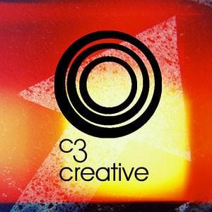 Profile picture for C3 LA Creative