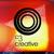 C3 LA Creative