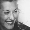 Lea Bancelin