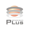 Arte Radio Plus