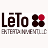LeTo Entertainment, LLC