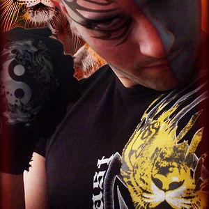 Profile picture for Davit Martirosyan