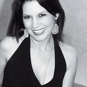 Profile picture for KarenAlvarezTV