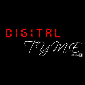 Profile picture for Digital Tyme Media