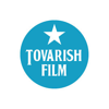 Tovarish Film