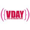 V-Day Until the Violence Stops
